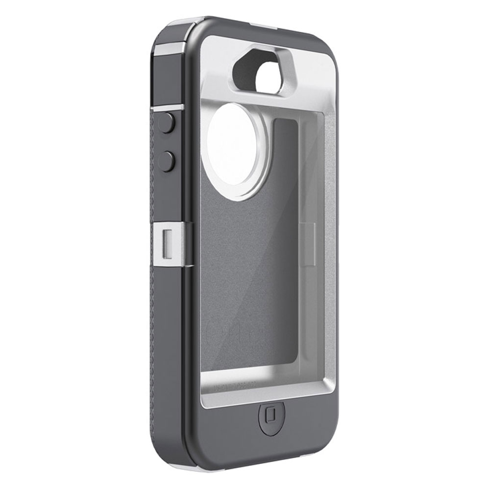 otterbox iphone 4s otterbox defender series for iphone 4 4s ebay 12746