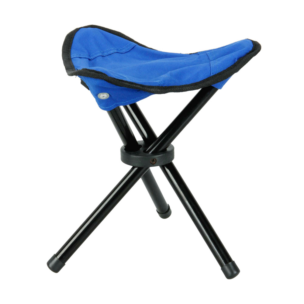Folding Stool Deals On 1001 Blocks
