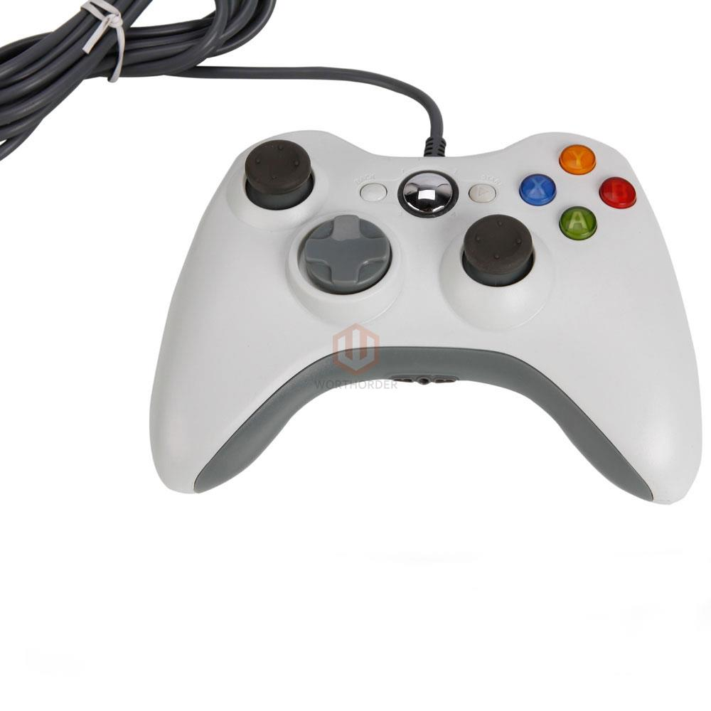 how to play xbox 360 on laptop with ethernet cable